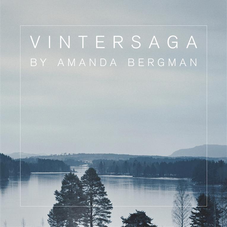 Amanda-Bergman-Vintersaga