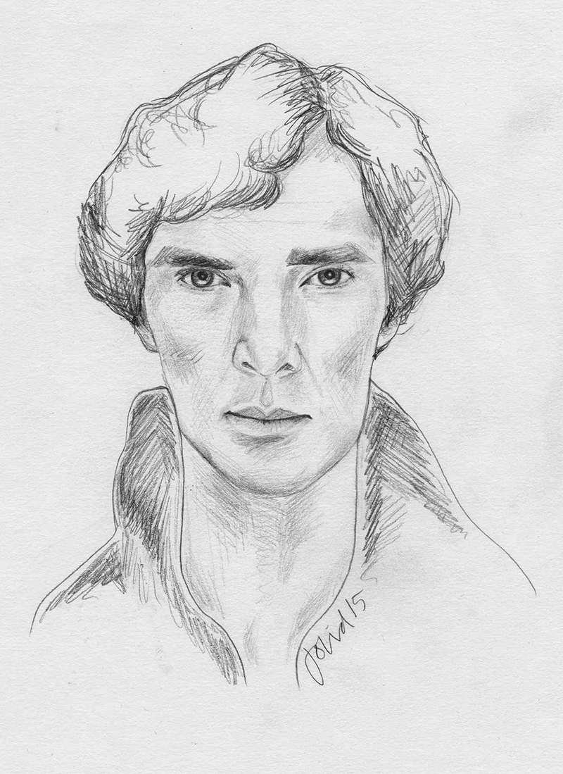 benedictcumberbatch