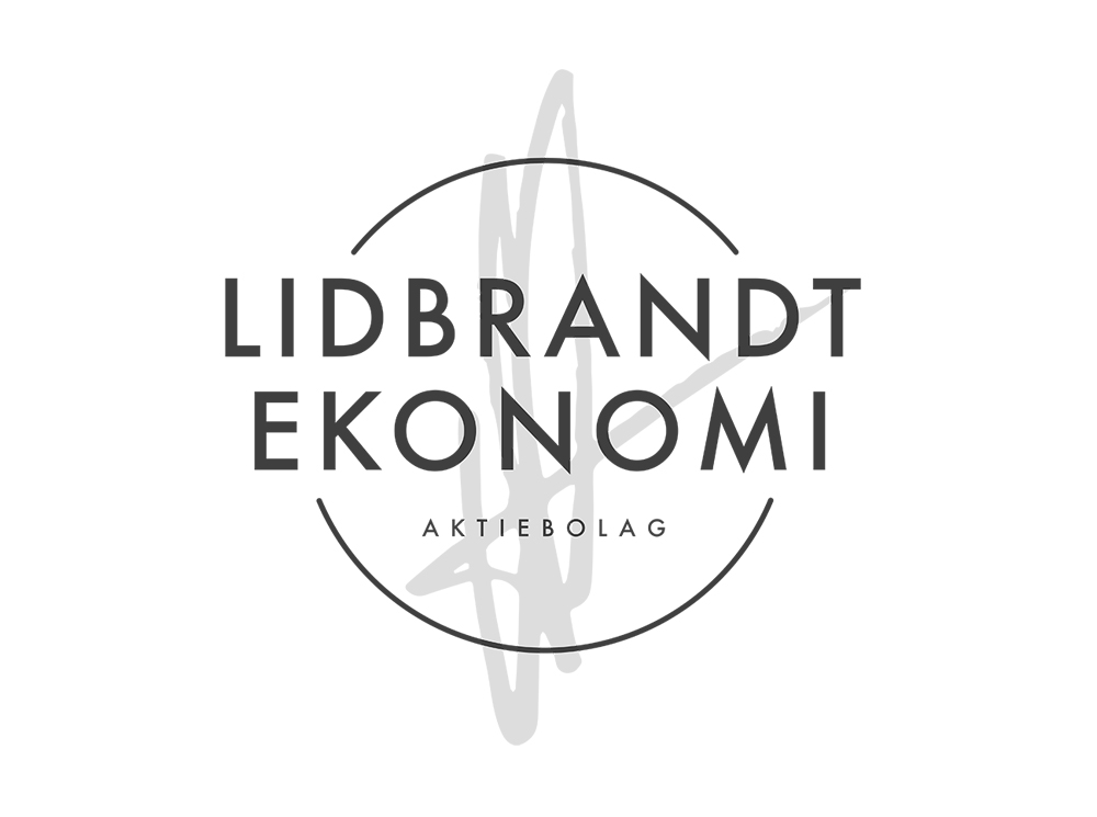 lidbrandt_ekonomi_logotyp